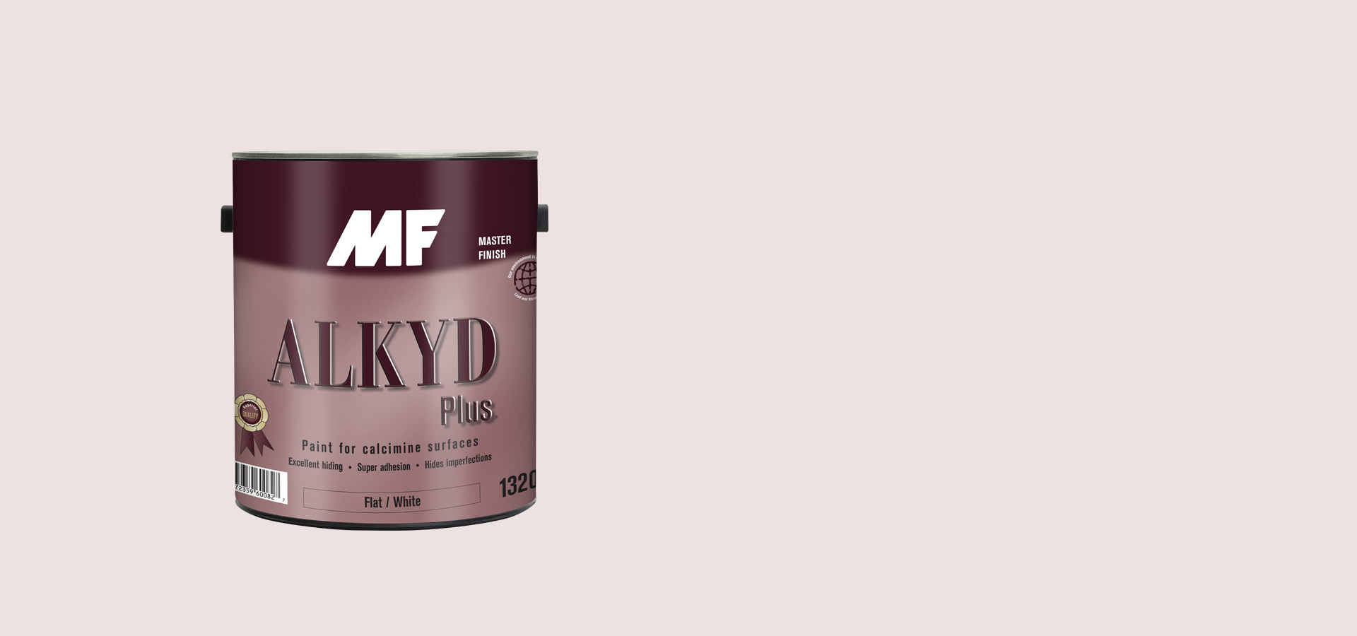 Alkyde-Plus-1320