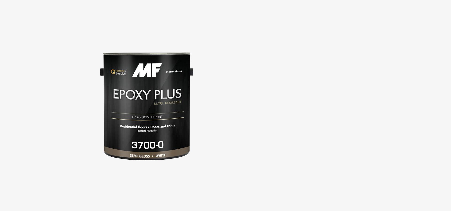 Epoxy-Plus-3700