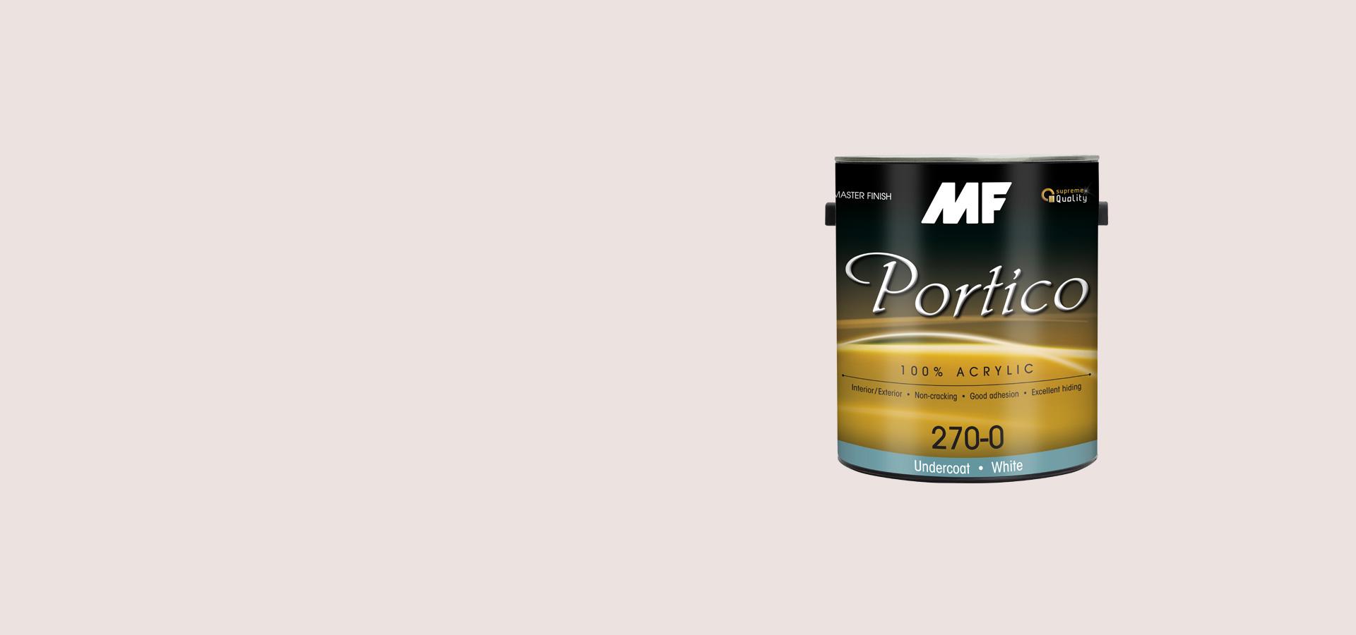 Portico-270