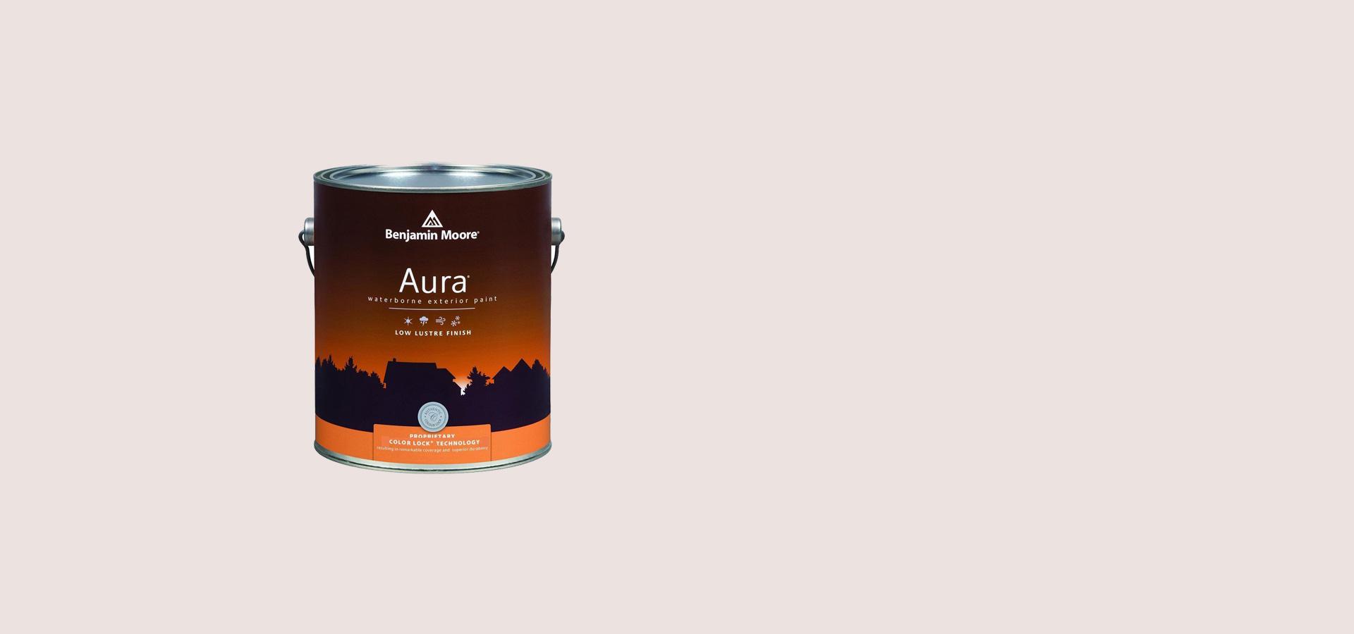 aura_ext