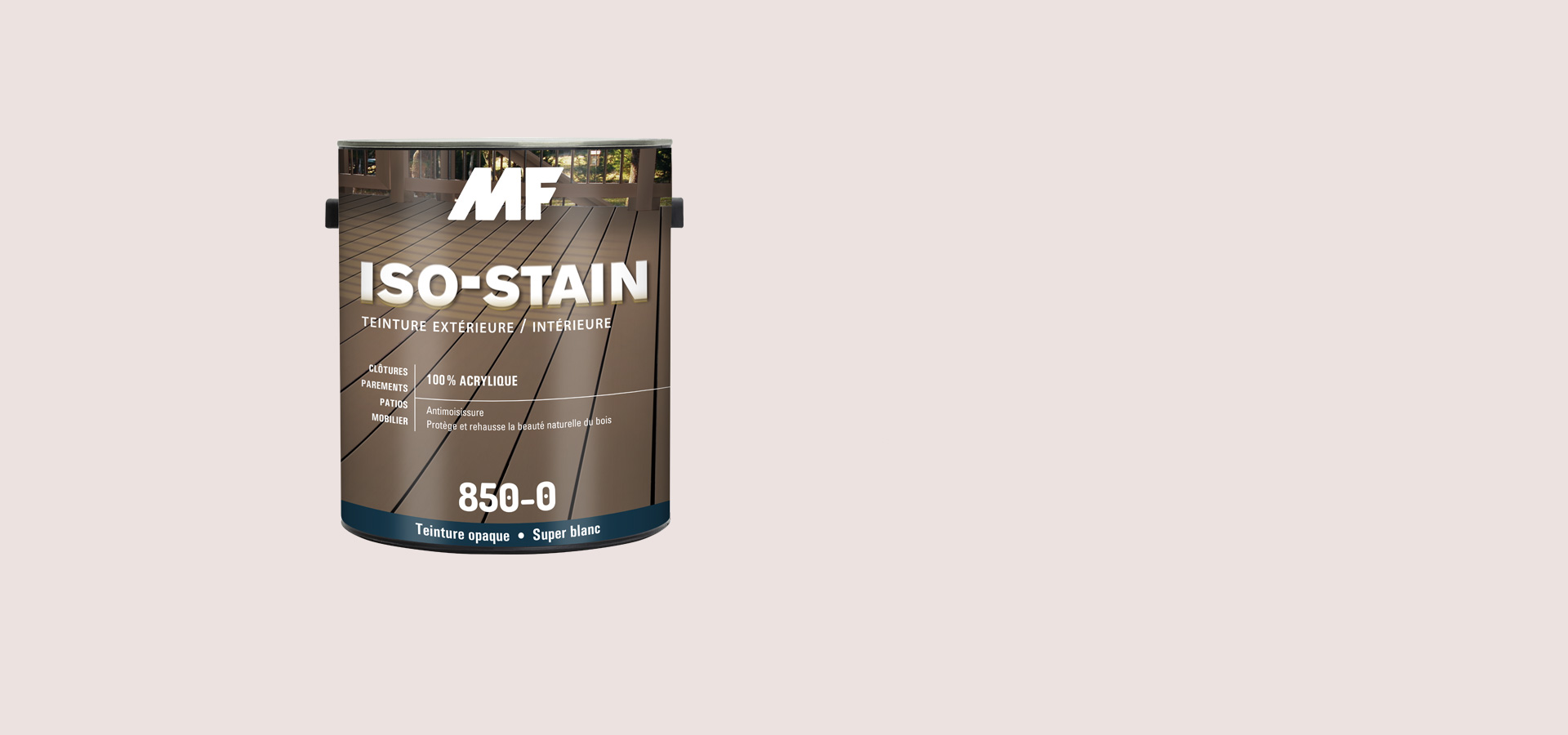 iso-stain-perle-850