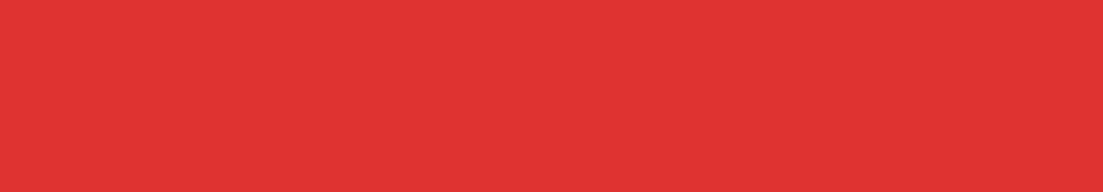 marcel_logo2